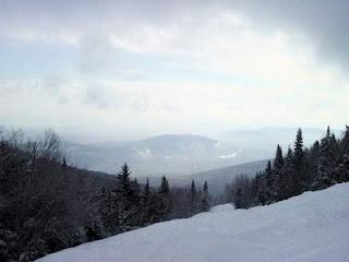 Chatiemac Trail