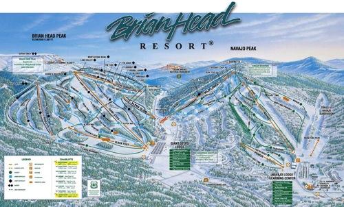 brian-head-trail-map