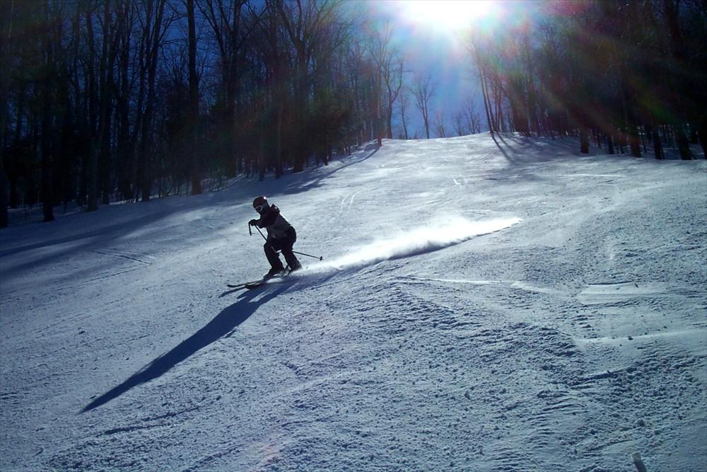 elk-mountain-slalom