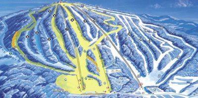 elk-mountain-trail-map