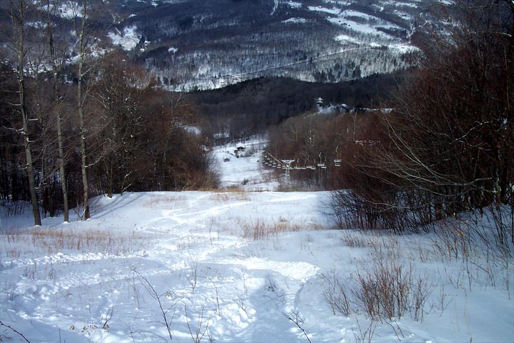 highmount-trail