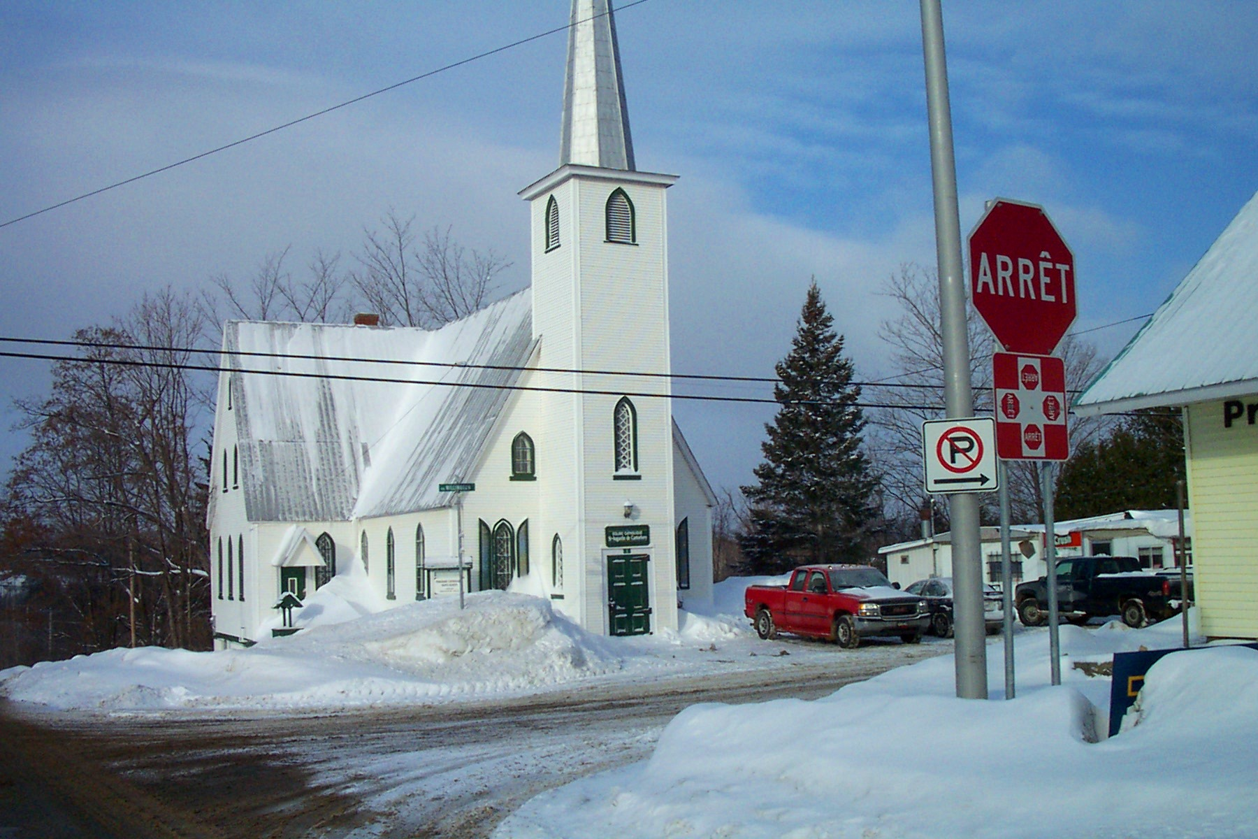 eastern-townships