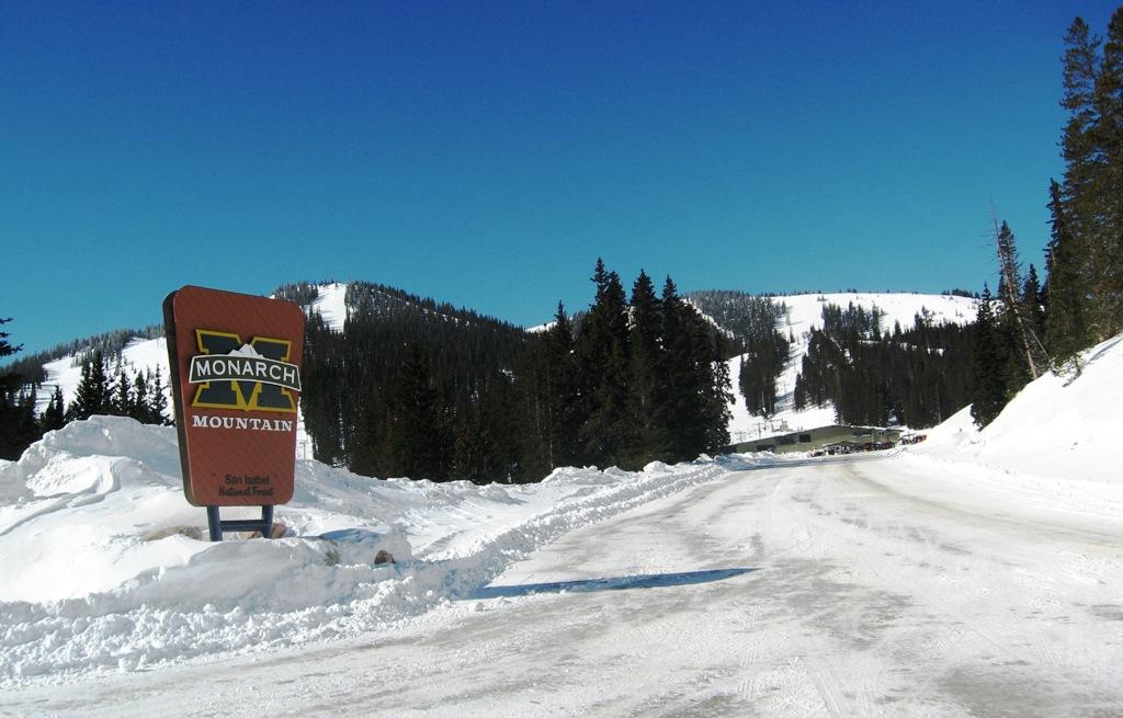 monarch-mountain