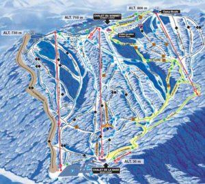 le-massif-trail-map