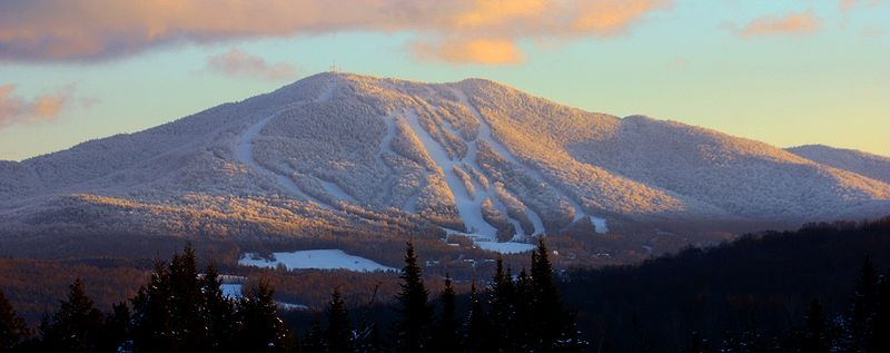 burke-mountain