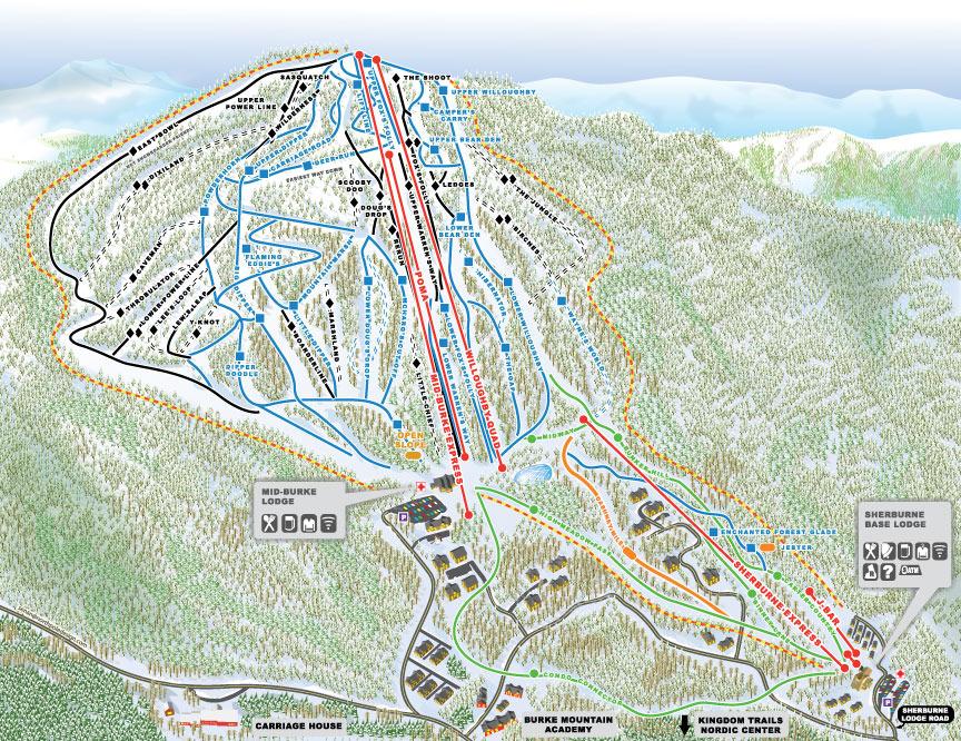 burke-mtn-trail-map