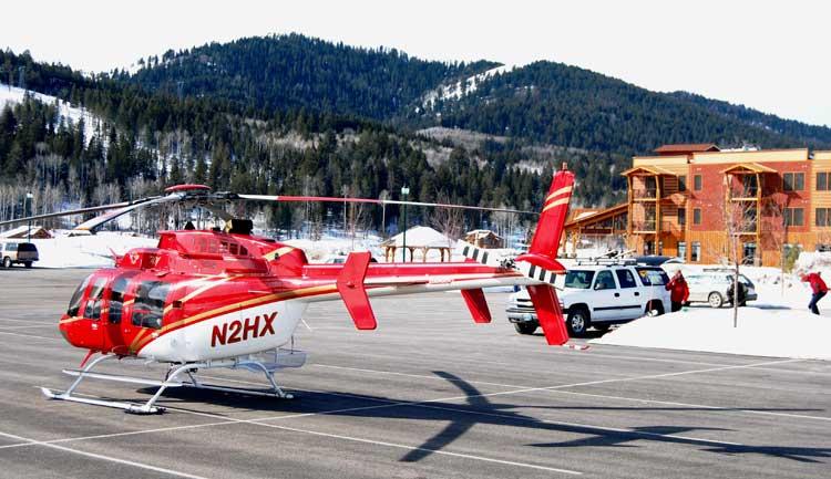 heli-skiing-jackson