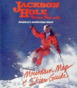 jackson-hole-magazine