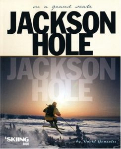 jackson-hole-on-a-grand-scale