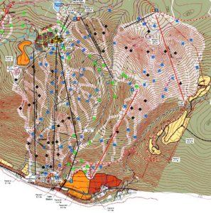 massif-trail-map