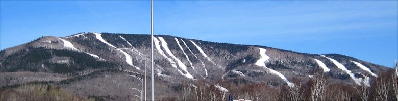 mont-sainte-anne-front-side