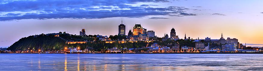quebec-city-skyline