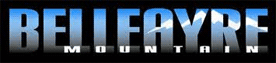 Belleayre logo