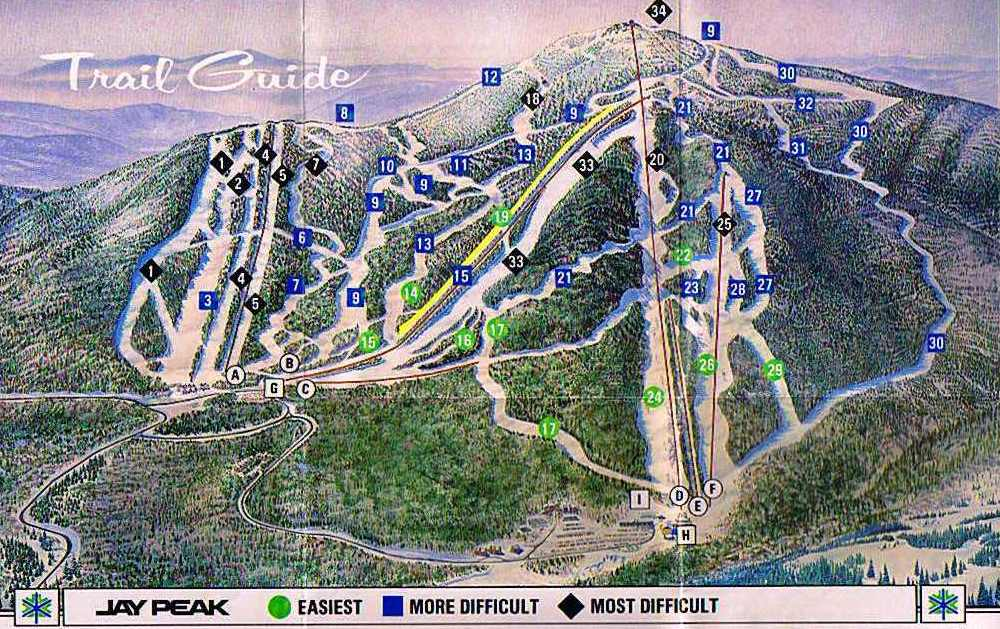 jay-peak-1987-map