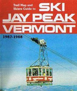 jay-peak-tram