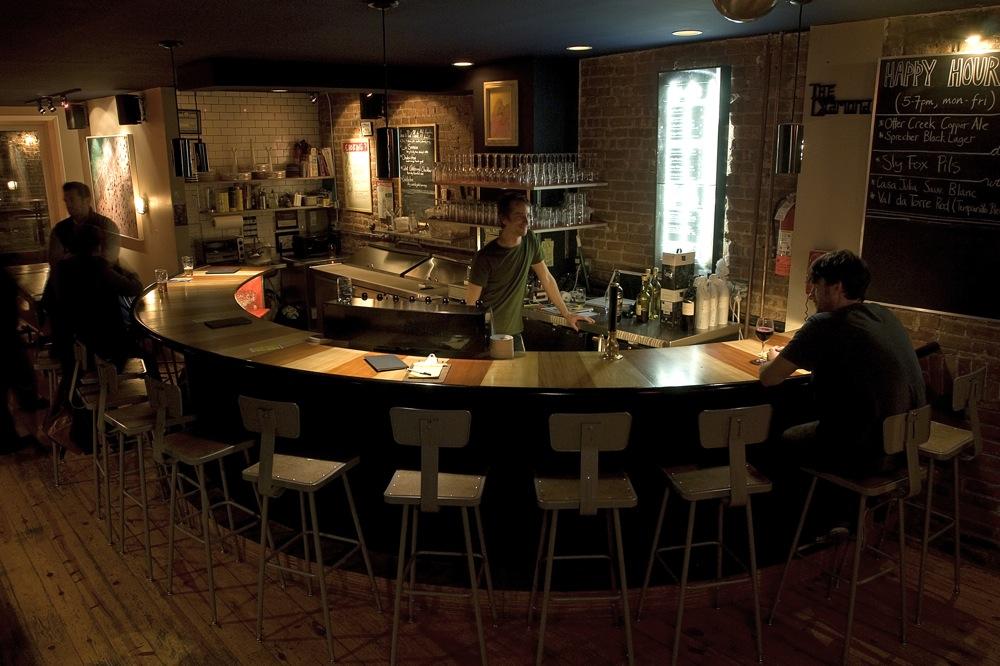 Diamond Bar Brooklyn