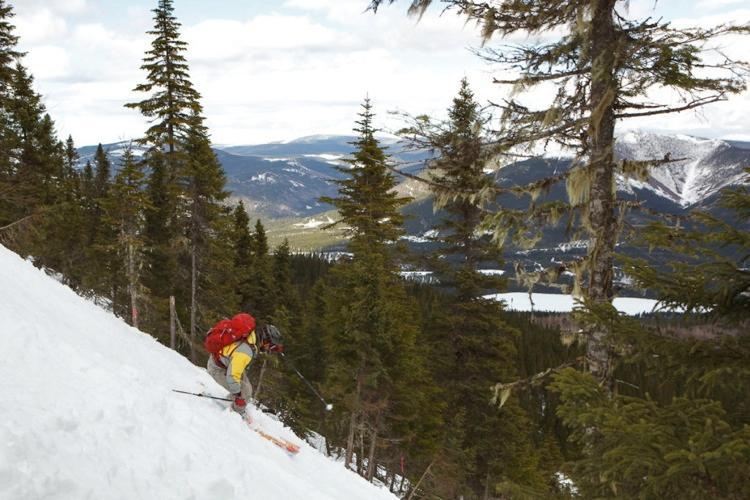 chic-choc-skier