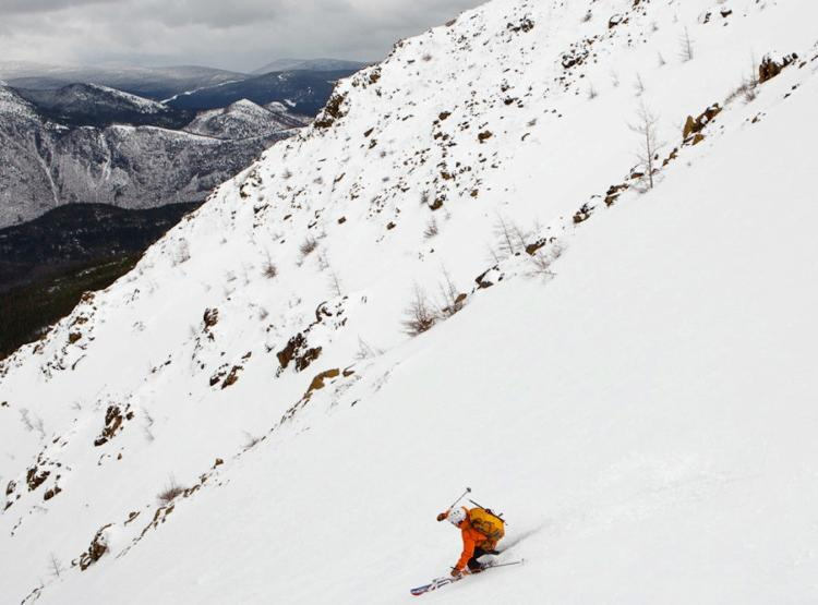 chic-choc-skiing