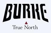 Burke Mountain.