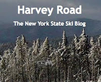 Harvey Road is NYSkiBlog