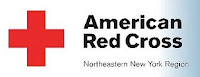 Red Cross of Northeastern NY
