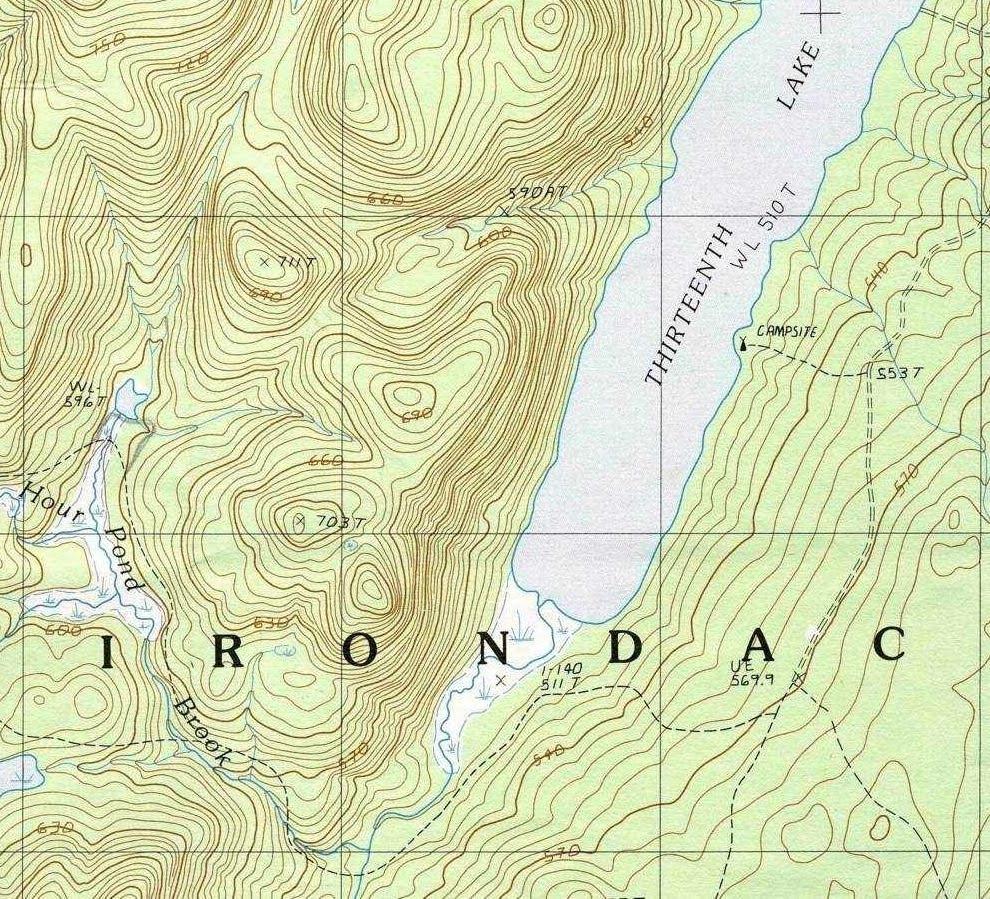 Siamese-Ponds-Wilderness