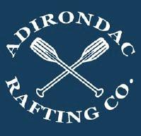 Adirondac Rafting Company