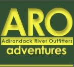 Adirondack River Outfitters