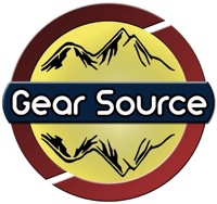 Gear Source