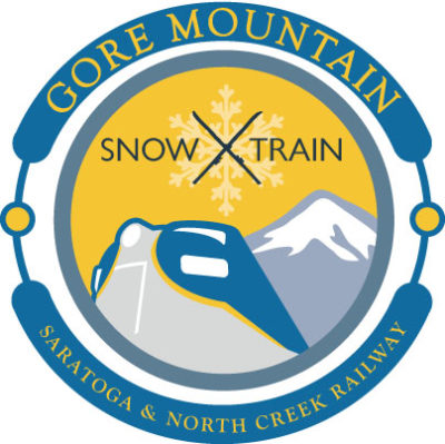 Gore Mountain Snow Train