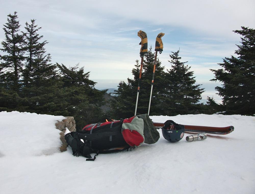 Slide-Mountain-Gear