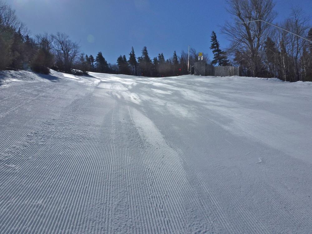 Frozen-Cord-Upper-Claires