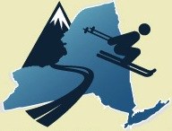 ny ski areas