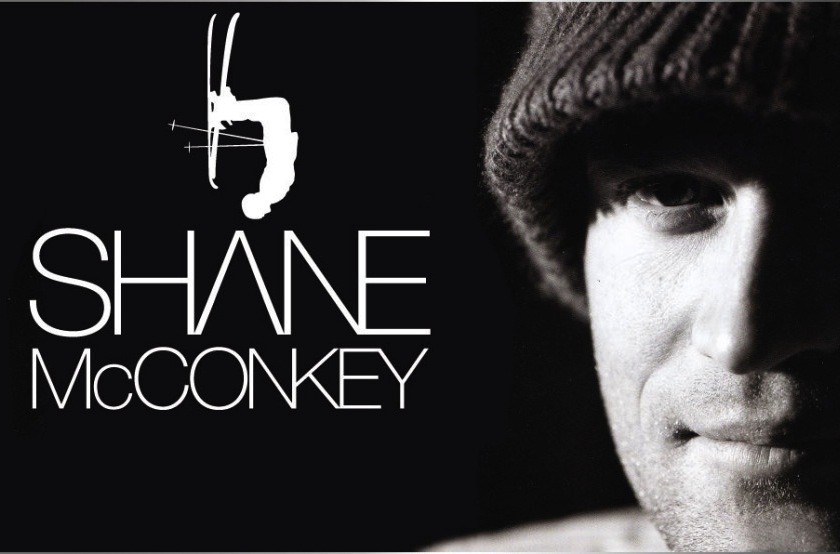 Shane-McConkey-Foundation