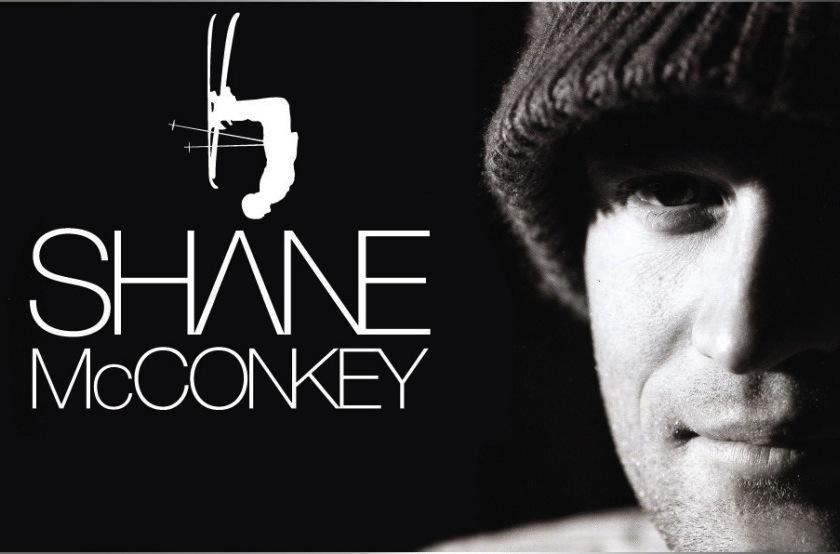 Shane-McConkey-Foundation