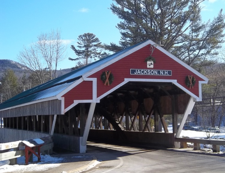 jackson-nh-covered-bridge