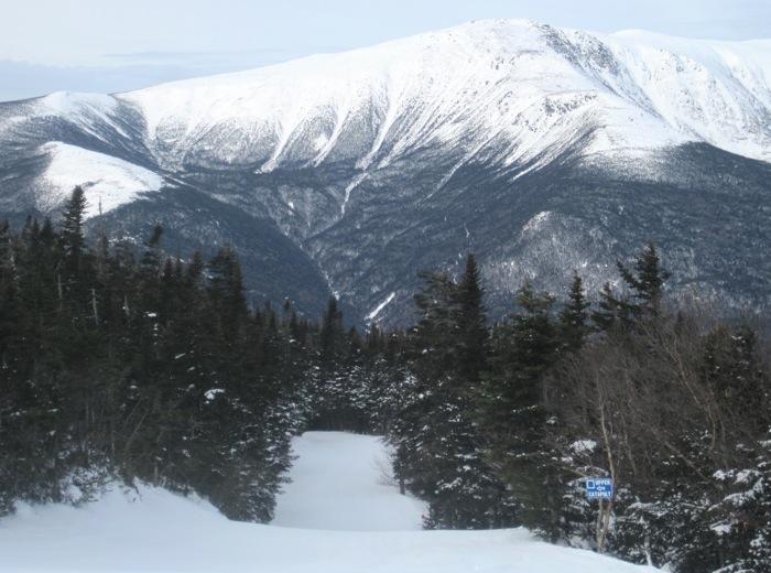 white-mountain-view