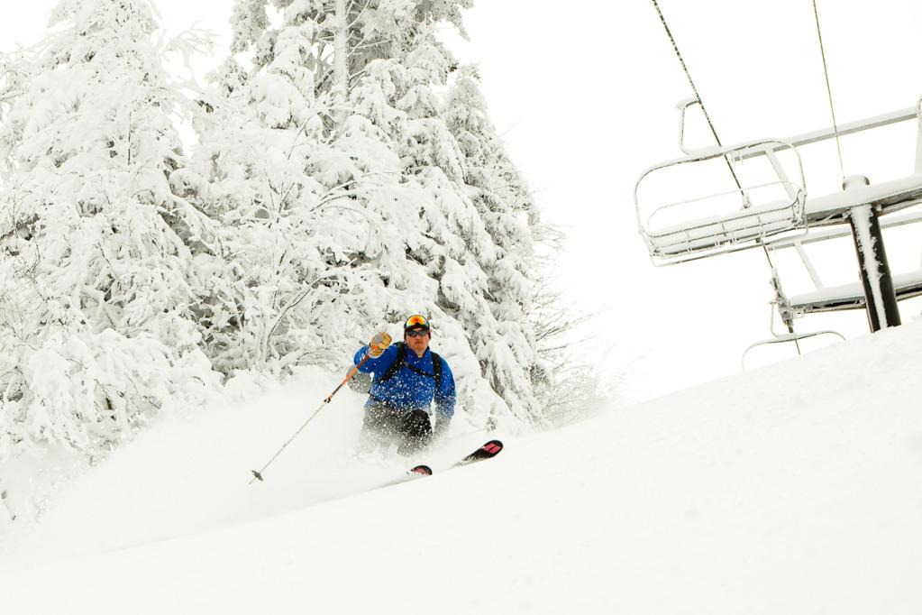 Skiing-Hurricane-Sandy