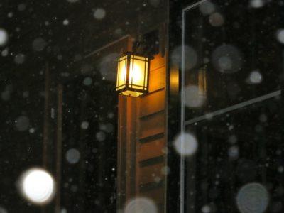 Christmas-Storm-2012