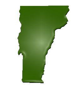 Vermont Ski Areas