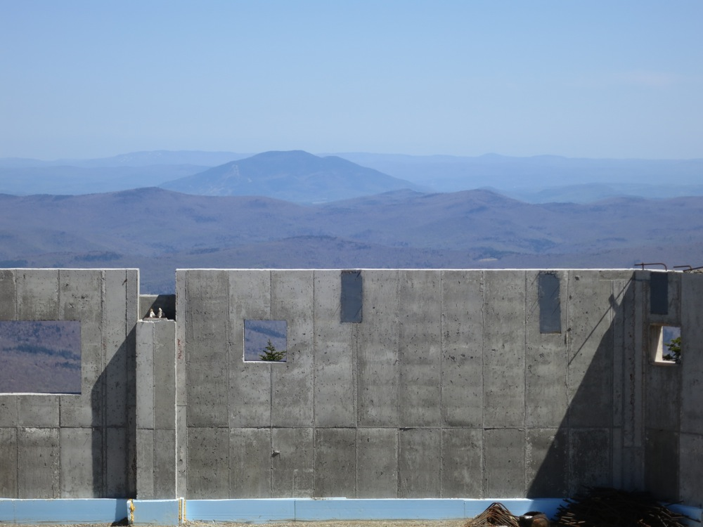 Killington Summit Lodge Foundation