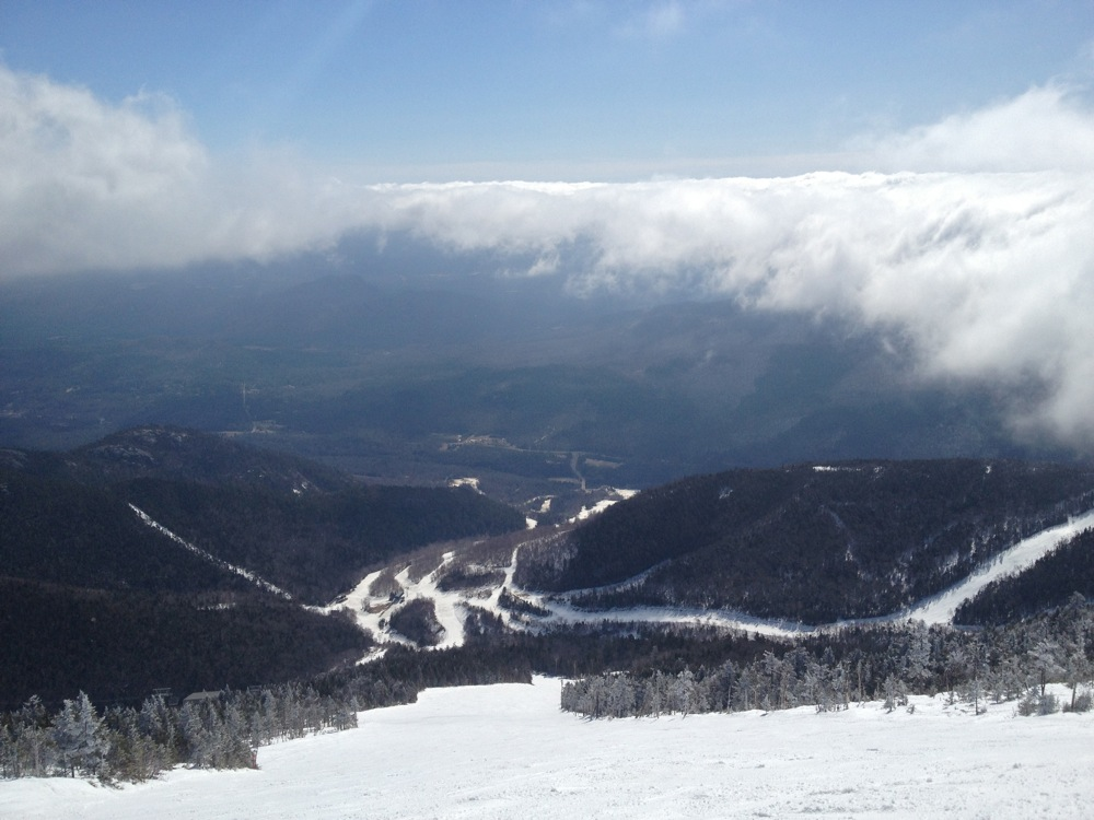 Whiteface-April-2013