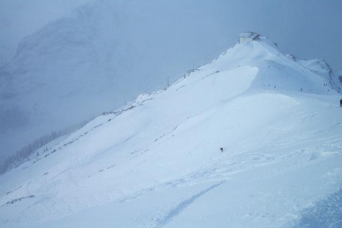 trittkopf-skier