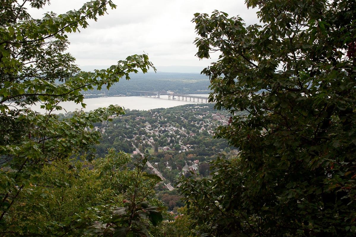 Beacon-Bridge-View