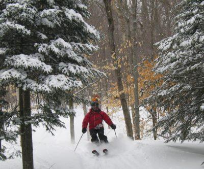 Mont-Alta-Nov-2008