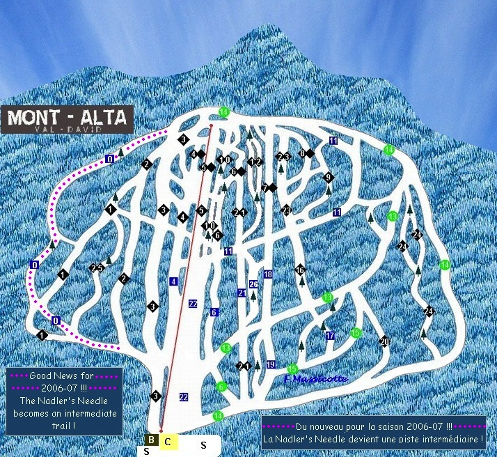 Mont-Alta-QC-Trail-Map