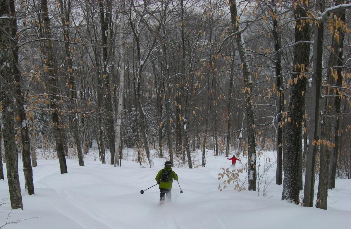 Mont-Alta-Ski-Area