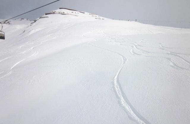 kappl-ski-tracks