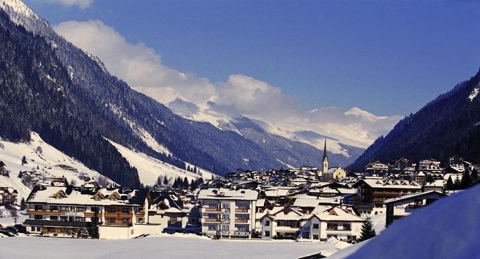 village-of-ischgl