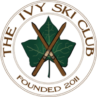 Ivy-Ski-Club
